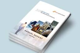 Ifad Auto annual report
