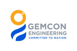 Gemcon Logo