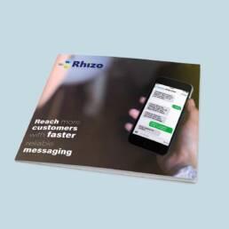 codepecker-portfolio-RHIZO-brochure