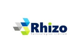 rhizo- logo